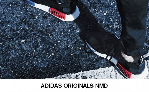 ADIDAS-ORIGINALS-NMD