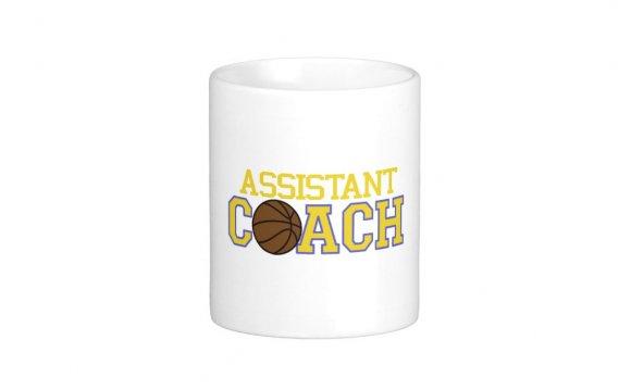 Coach classic xx-4436