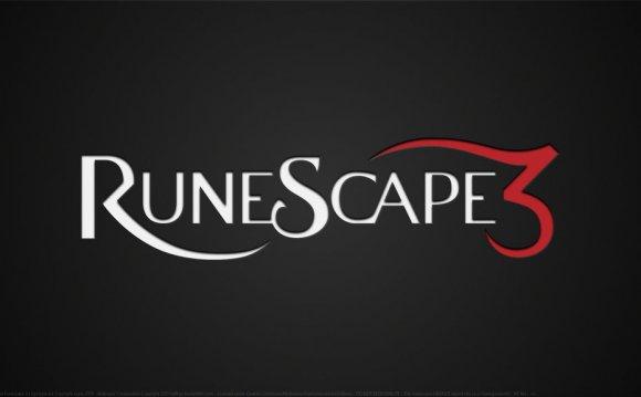 Buy Runescape Accounts