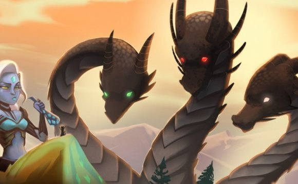 Jagex signs first third-party