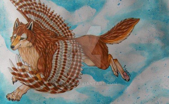 Kiriban Prize-OceanLeaf by