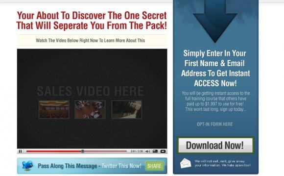 Runescape Trade Hack 2011