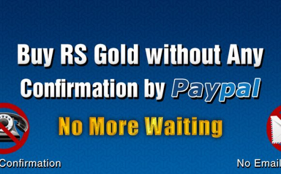 On RSorder with PayPal
