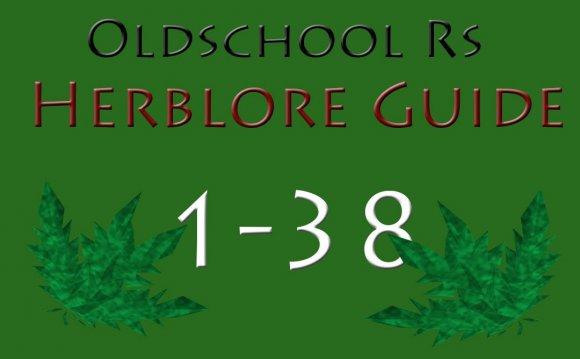 Runescape 07 Oldschool servers