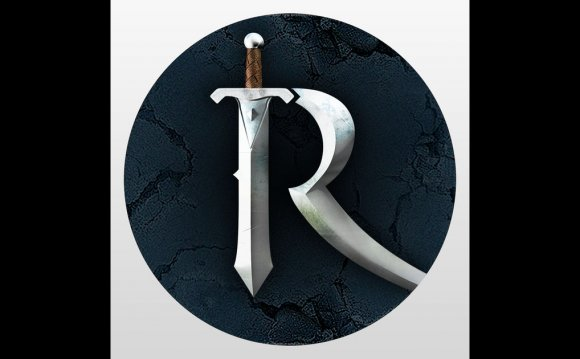 RuneScape Companion on the App