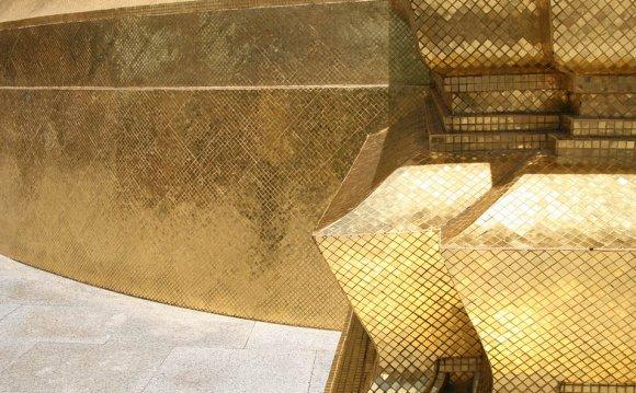 Runescape gold : Buyrscoins