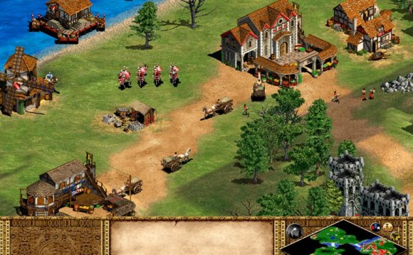Sport Of Kings Game Download