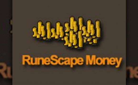 Runescape how to make money F2P?