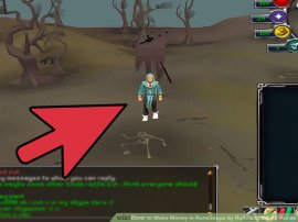 Image titled Make Money in RuneScape by Runecrafting Air Runes Step 5