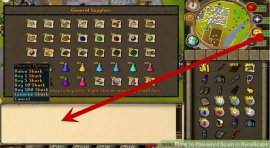 Image titled Password Scam in RuneScape Step 5