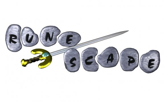 Play old RuneScape free