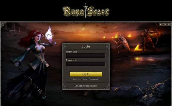 Where to Buy Runescape Gold?
