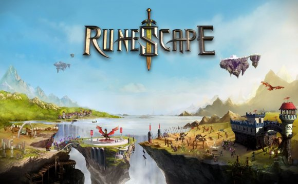 Buy Runescape membership
