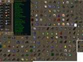 Buy Runescape 3 accounts