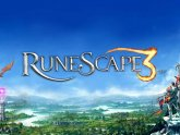 Can you play RuneScape on a tablet?