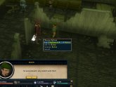 Can you play Runescape on PS3?