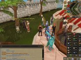 Cheap RuneScape accounts for Sale
