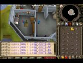 Demon Slayer RuneScape