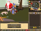 Holiday event RuneScape