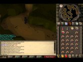 Money Making runescape 3