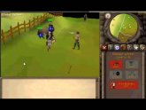 OldSchool RuneScape Bot [DOWNLOAD
