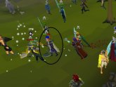 Party hat Runescape