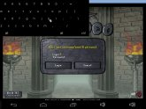 Play RuneScape on Android