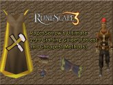 Runescape 1-99 Crafting Guide