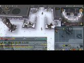 Runescape 1-99 Summoning