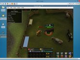 Runescape Botting VPS