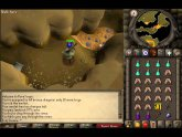 Runescape Bronze Dragon