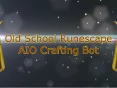 Runescape Crafting money Making