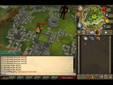 Runescape Demon Slayer Quest