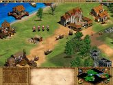 Runescape game download