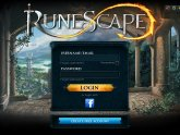 Runescape New account