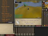 RuneScape pure quests