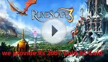 2007runescapegold.com The Cheap Runescape Gold,RS 2007