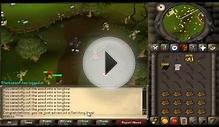 2007 Runescape Episode 4! Clever Bot & WC! NEED SUGGESTIONS!