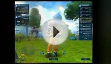 Auto Clicker For Runescape and MMORPG