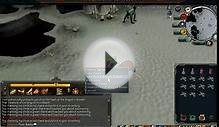 BEST NON-BOSSING PvM MONEY MAKING IN RUNESCAPE *Frost