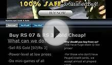 Best Rs Gold selling site