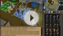 Best Runescape Private Server ONLINE WEBCLIENT NEW!!