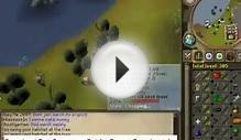 Download Free the best runescape bot program