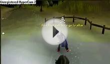 FatalityPK New RuneScape Private Server =WebCleint=