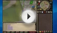 Grand Exchange On Old School RuneScape?! My opinion! 2007