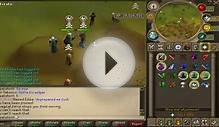 "HI =] why do I play RUNESCAPE I CAN""T KILL NE1!"