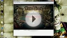 How To Download Runescape Farmer Bot For Free
