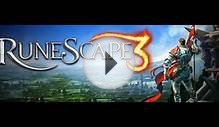 How To Download RuneScape - Video Game [PS] PS3 & PS4