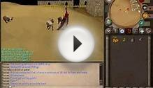 How to make easy runescape gold fast