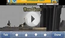 How To Play RuneScape on an Ipod Touch/Iphone/Ipad Pt.2